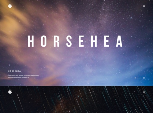 landing-page-home-astronomy-preview